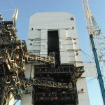Space Launch Complex 37B