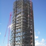 Space Launch Complex 37B 9