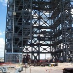Space Launch Complex 37B 10