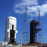 Space Launch Complex 37B 11