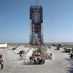 Space Launch Complex 37B 13