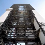 Space Launch Complex 37B 14