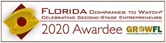 Florida Companies To Watch |  Met-Con, Inc